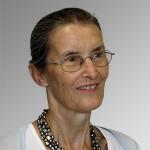 Frau Bonn