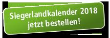 Siegerland-Kalender 2018