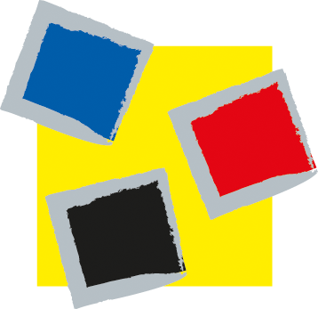 Farbtabelle