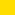 Kasten_gelb