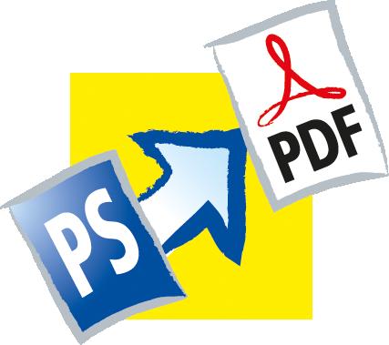 PDF_per_Distiller