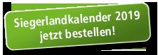 Siegerland-Kalender 2019